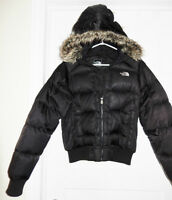 The North Face jacket - Lady - Med. - EXCELLENT CONDITION!