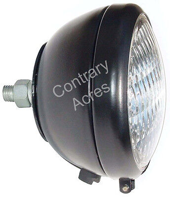 John Deere 520 530 620 630 720 730 Fender Headlight