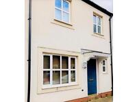 3 bedroom house in County Way, Stoke Gifford, Bristol, BS34 8RW