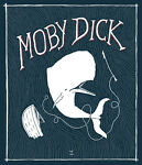 Moby Dicks Place