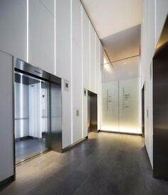 Office Space in Moorgate, EC2V - Serviced Offices in Moorgate