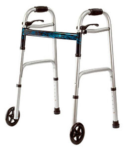 Home Health Care Products - Contract Deals