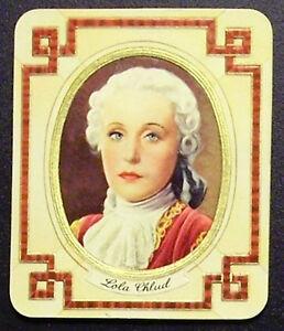 Lola Chlud Net Worth