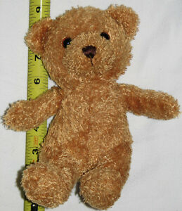 Plush & Beanie Brown Teddy Bear London Ontario image 1