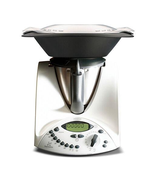 Kenwood Küchenmaschinen Im Vergleich ~ thermomix im vergleich zu kenwood wer kocht für sie
