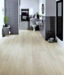 Tiles Timber Look, Wall Tiles Kitchen Sinks, Shower Drains from..