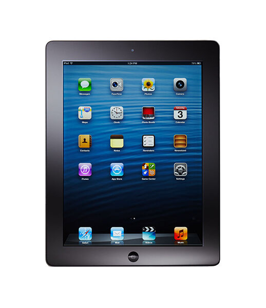 How to Buy Used iPads, Tablets, and eBook Readers