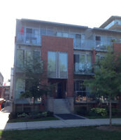 RARE 1 BEDROOM GEM in the heart of LESLIEVILLE