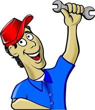 MOBILE MECHANIC - $110 SERVICE 7 DAYS!! Loganholme Logan Area Preview