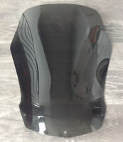 BMW F800ST or F800S Touring Windshield