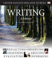 Writing: A Journey