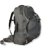 NEVER USED Osprey Farpoint 55 pack