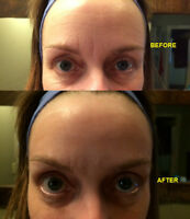 Instantly Ageless by Jeunesse Global for FREE