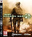Call Of Duty: Modern Warfare 2 | PlayStation 3 (PS3) | iDeal