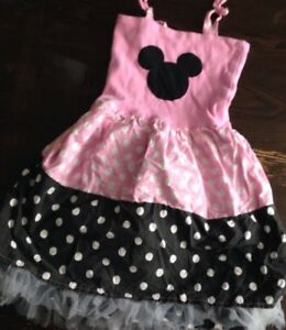 Girls dresses size 6x-10 and