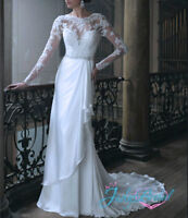 Couture - Wedding gounds - Robes De marriages