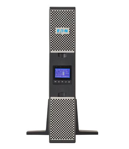 Eaton 9px 9px3000rtn 3000va/2700w 120v 2u Rack/tower Ups W/network Card