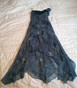 Dresses for sale—Designer, Wedding, Custom, New, and Used West Island Greater Montréal image 2
