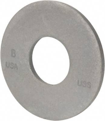 Bowmalloy 1-14 Screw 1-38 Id 2-12 Od 1164 Thick Sae Flat Washer G...