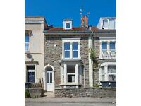 3 bedroom house in Easton Road, Easton, Bristol, BS5 0EH