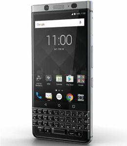Brand new BlackBerry Keyone  - In box