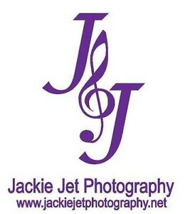 Jackie Jet Photography Wedding and Event Photographer Photobooth Waikiki Rockingham Area Preview