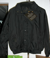 Spring summer fall jackets *on sale* $25