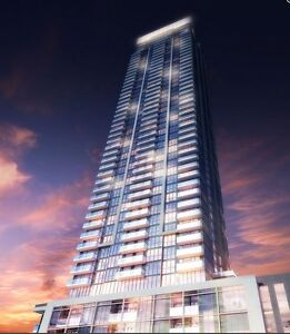 Pinnacle Grand Park Condos – Only 10% Deposit By Square One