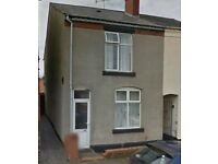 *B.C.H*-3 Bed End Terraced Home- Seymour Rd, Stourbridge-Close To Foxcote Farm