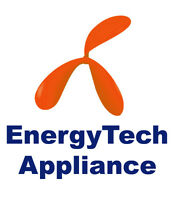 APPLIANCE REPAIR & INSTALL | Fridge, Dishwasher, Washer, Dryer..