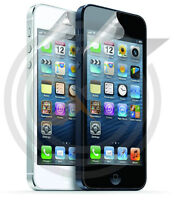 NEW Phone 4/4S/5/5C/5S/6 Plus Tempered Glass Screen Protector