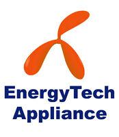 Appliance Repair & Install: FRIDGE, DISHWASHER, WASHER, DRYER...