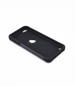 New Black Case for iTouch 5 or 6G ...$7 West Island Greater Montréal image 4