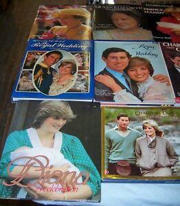 Royal Family  Books-NEW PRICE Kingston Kingston Area image 1
