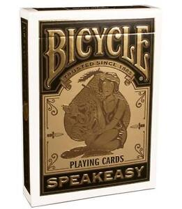 CARTE-DA-GIOCO-BICYCLE-SPEAKEASY-poker-size