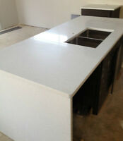 GRANITE/ QUARTZ COUNTERTOPS FROM $49/$59!!!!!