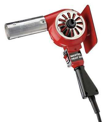 Heat Gun 500 To 750f 14a 23 Cfm Master Industrial Master Appliance Hg-501a