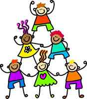 F/PT AFTERSCHOOL CHILDCARE AVAILABLE *MONCTON NORTH*