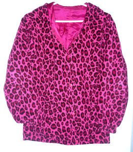 Jackets  for youth and children and adults ..Lots to choose from Cambridge Kitchener Area image 7