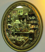 20% OFF ANTIQUES VINTAGE & COLLECTIBLES IN MISSISSAUGA