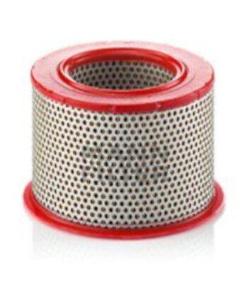 MANN Luftfilter für FORD TRANSIT; MERCEDES HECKFLOSSE (W110),T2/L/Kombi,T2/L Kleine Flat Panel