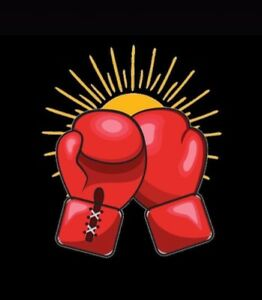 Personal Trainer Fitness - Instructor Boxing / Mauy Thai