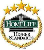 Join us at Homelife Elite!