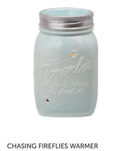 ISO Teal Scentsy Warmer