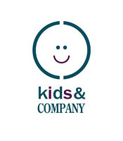 Full Time Early Childhood Educator Float in Airdrie