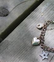 Found bracelet