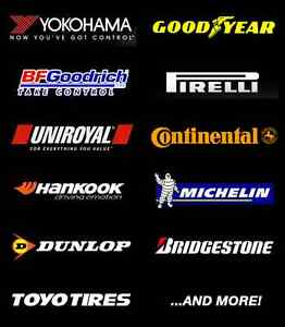 best prices on tires and rims. PERIOD ! Cambridge Kitchener Area image 6