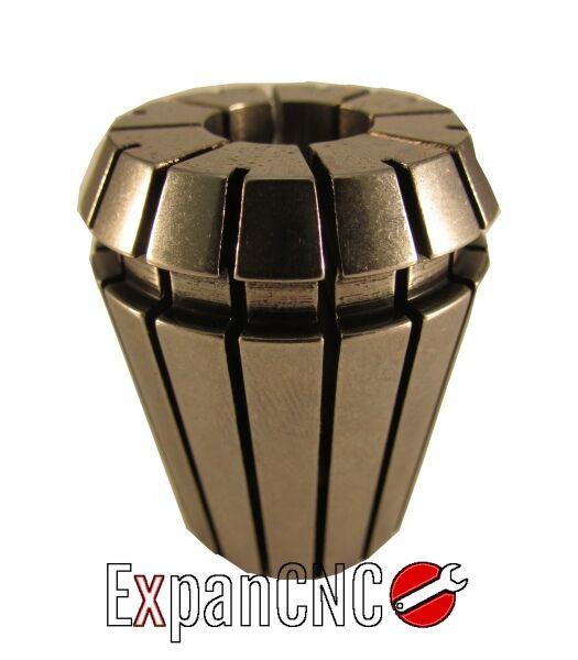 expancnc2015