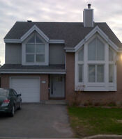 Single Family House For Rent, July 1st