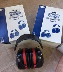 Ear muffs-Brand New-Only 3 Pairs left!!!!
